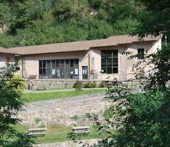 Biblioteca di Tavernole sul Mella