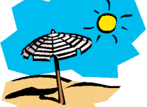 SOGGIORNI CLIMATICI 2017