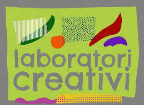 Laboratori Creativi