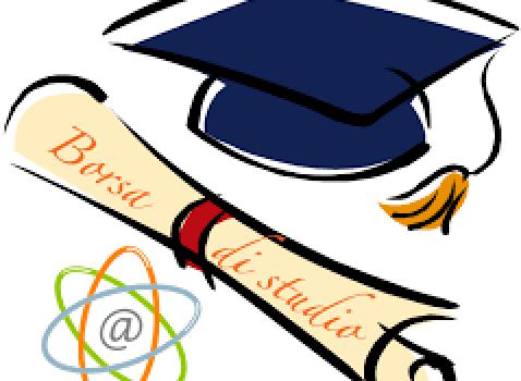"""BORSA DI STUDIO """"G.ARAMINI"""" 2019/2020 e ASSEGNI DI STUDIO COMUNALI 2020/2021"""
