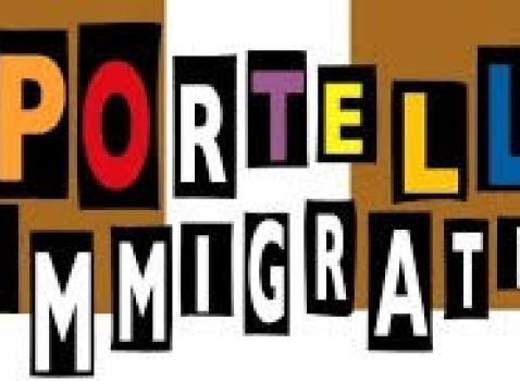 Sportello Unico Immigrazione e Ufficio Cittadinanza